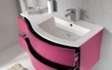 foto-arredo-bagno-lavabo
