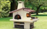 foto-barbecue-da-giardino