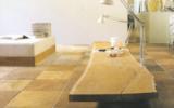 vendita pavimenti e rivestimenti