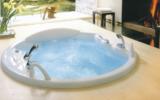 vasca-idromassaggio