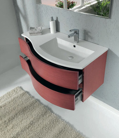 https://www.edilceramicamagionese.it/nuovo/wp-content/uploads/2017/06/arredo-bagno-e-sanitari.jpg