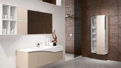 arredo bagno e sanitari perugia umbria, edilceramica magionese - Arredo Bagno Beige