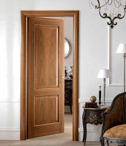 Porte da interni maniglie edilceramica magionese perugia umbria - Porte va e vieni per interni ...